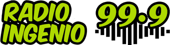 Ingenio FM 99.9